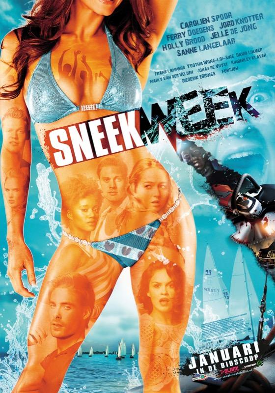 sneekweek 47043072 ps 2 s low