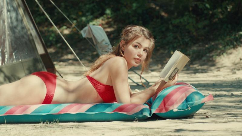 Selfie Nicole Witte  naked (52 fotos), Facebook, panties