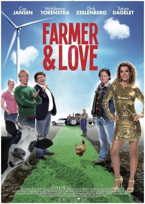 Farmer Lover