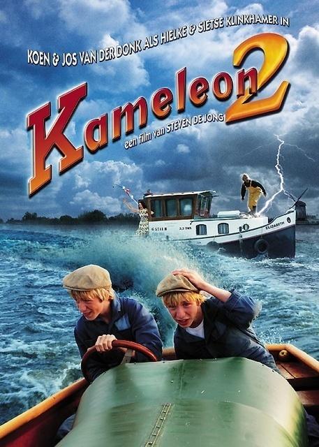 kameleon2.1