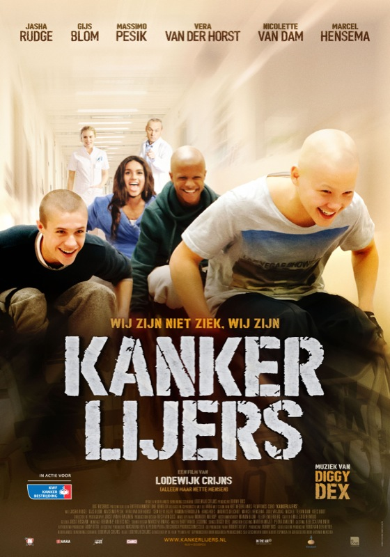 kankerlijers 43008789 ps 1 s low