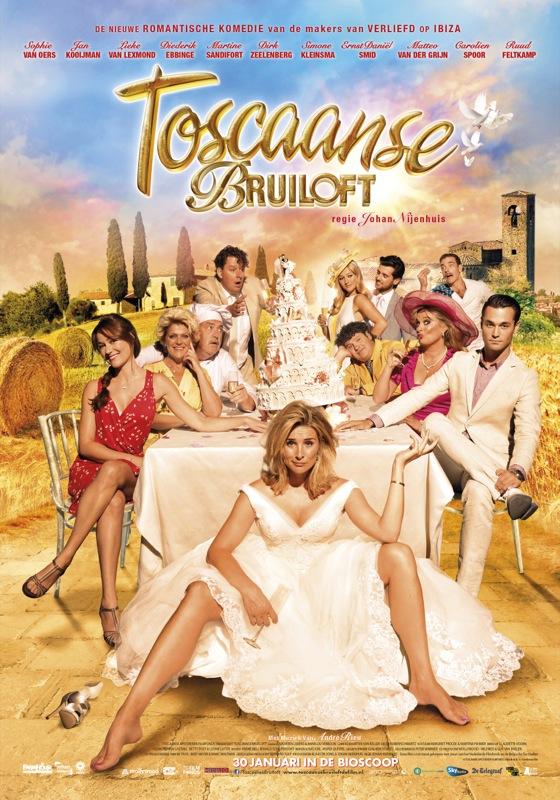 toscaanse bruiloft 58092583 ps 1 s low