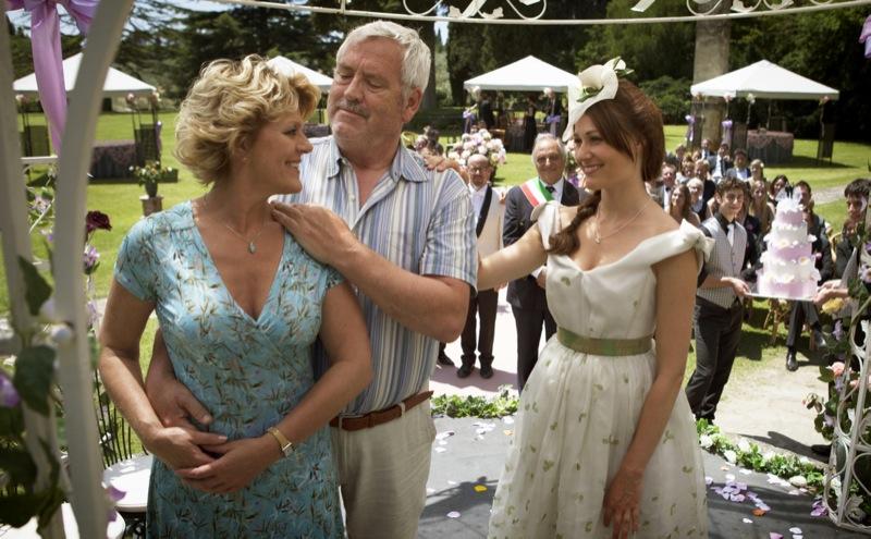 toscaanse bruiloft 58092583 st 9 s low