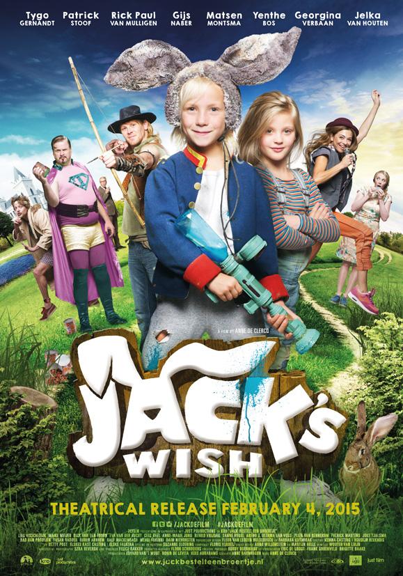 jackswish