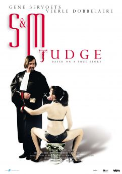 poster sm rechter