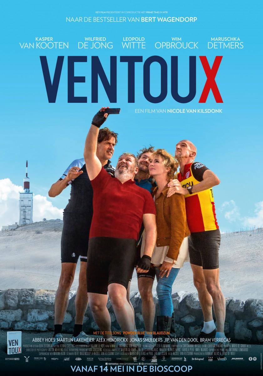 ventoux 36000347 ps 1 s high