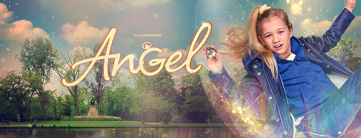 Header FB Angel 1200x458 ENG