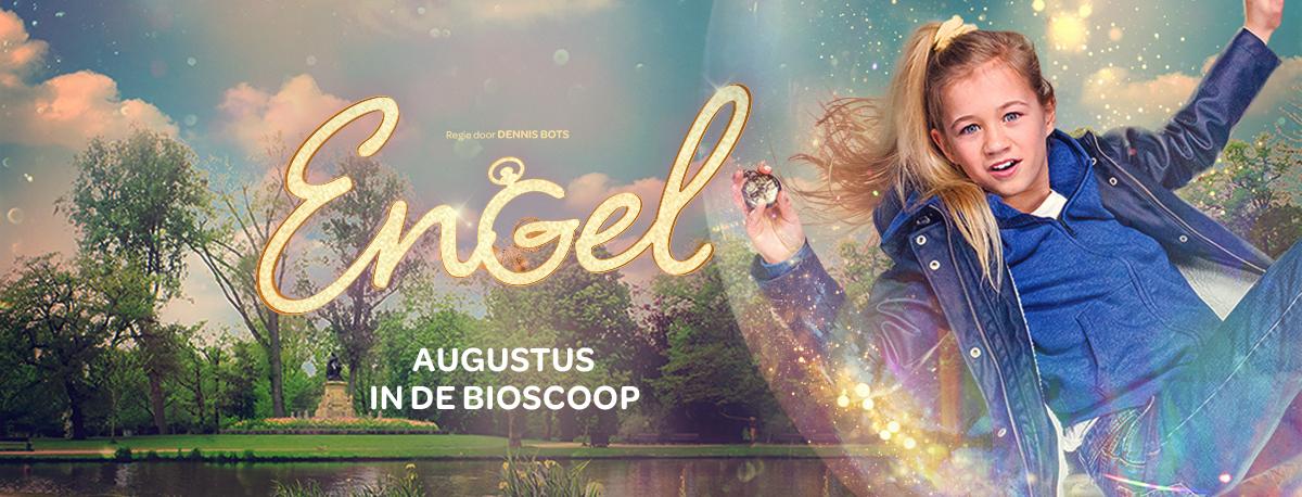 Header FB Engel Poster2 1200x458 Aug