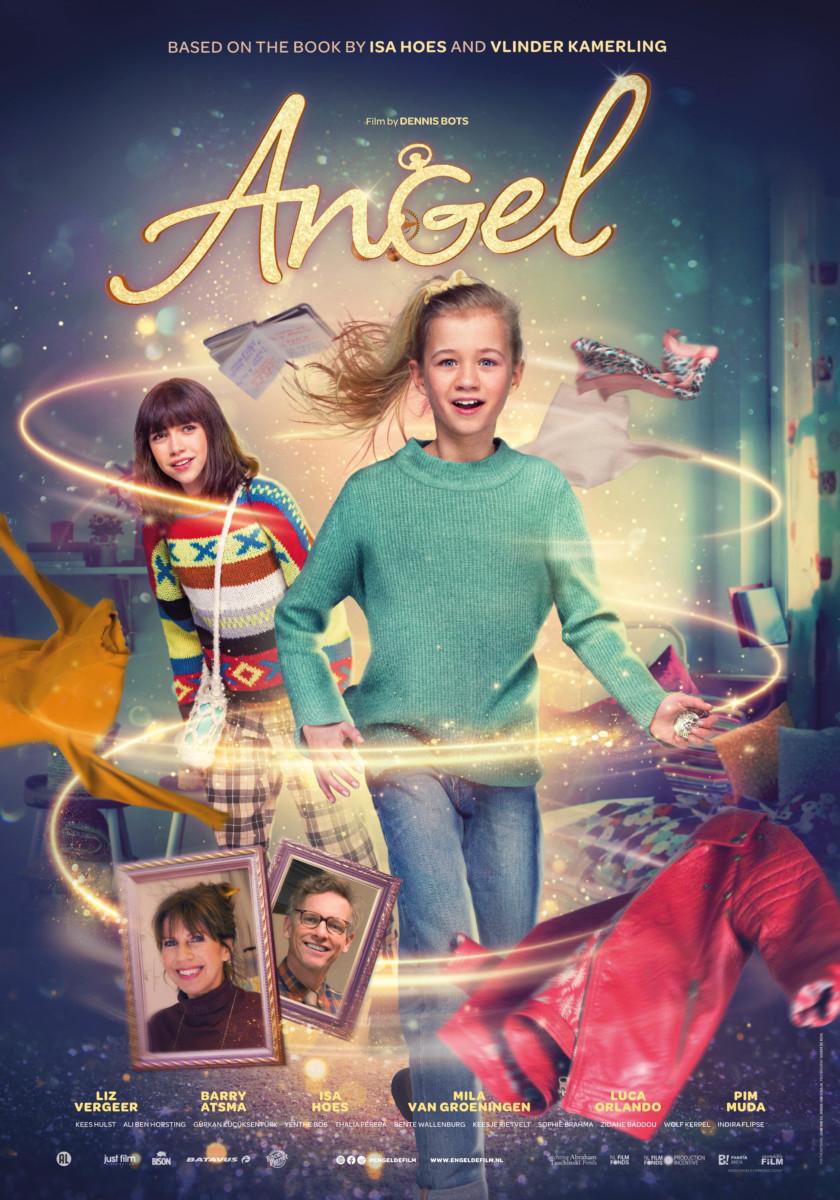 Poster1 Engel V9 ENG