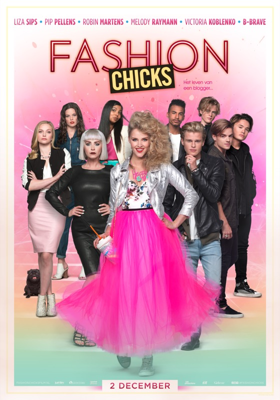 fashion chicks 37021215 ps 1 s low