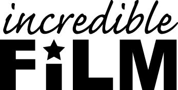 Logo IF zwart