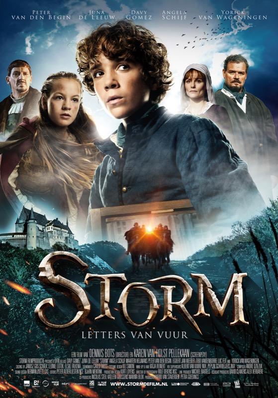 storm 47042998 ps 2 s low