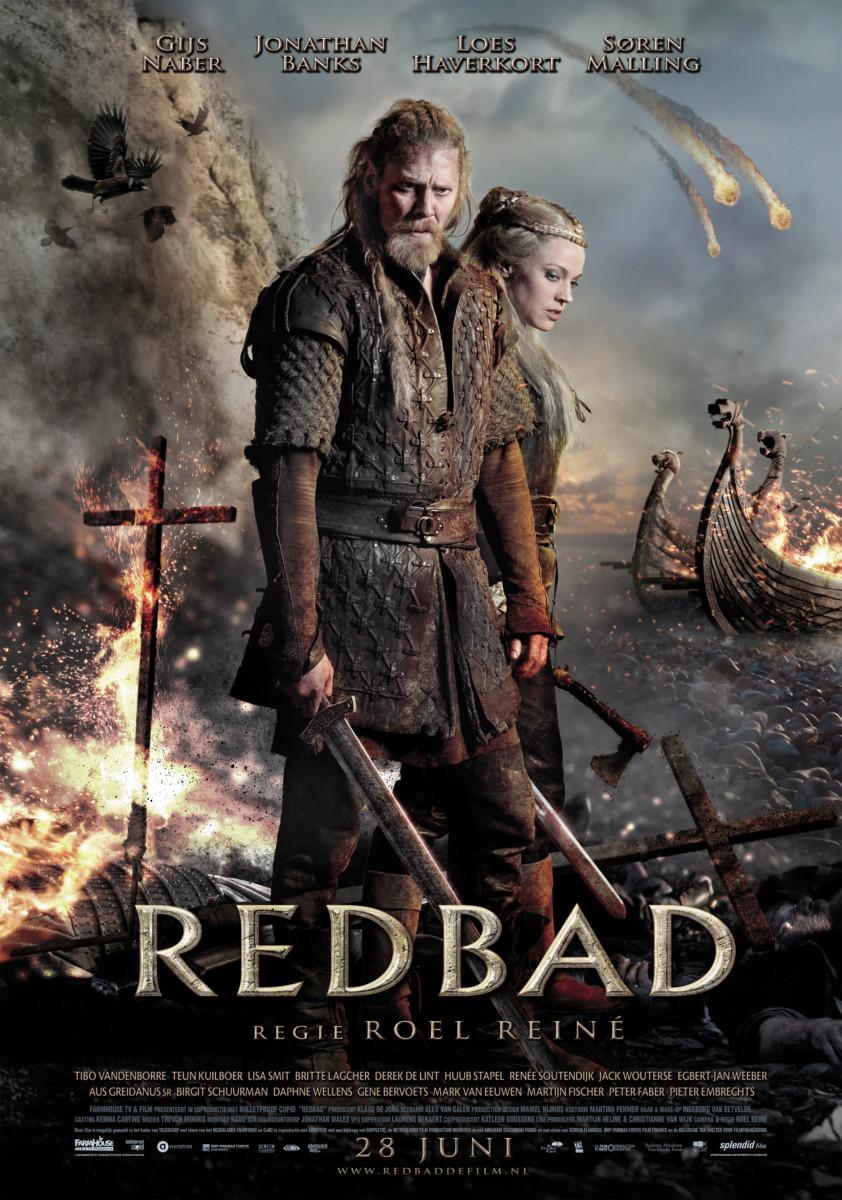 RedBad NL Keyart low