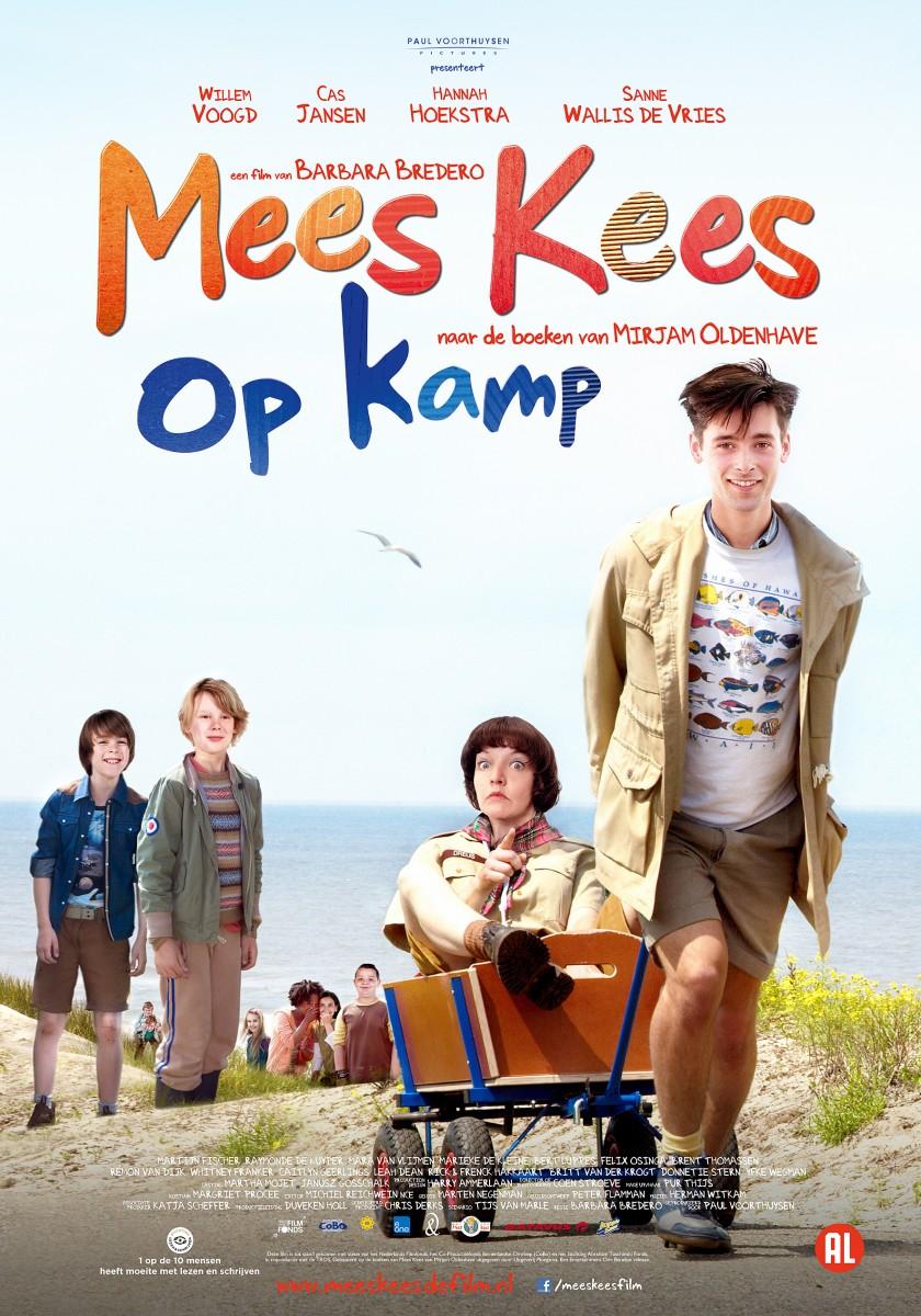 MKOK poster hires