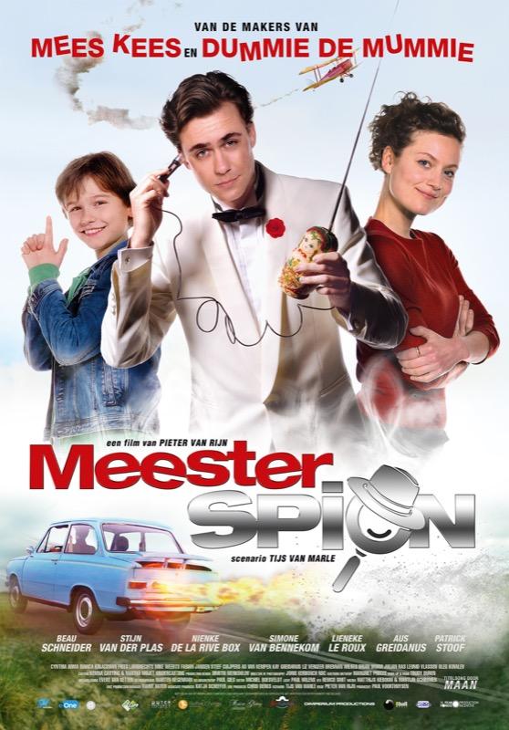 meesterspion 43008871 ps 1 s low