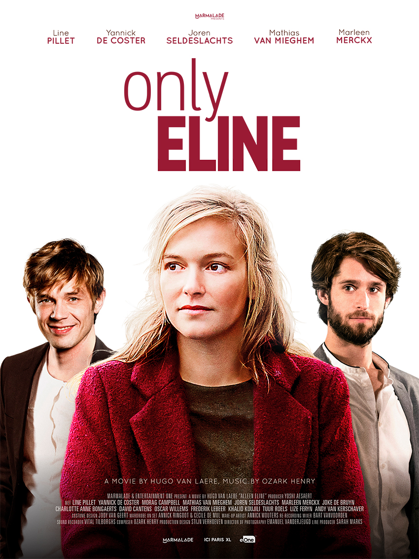 Only Eline