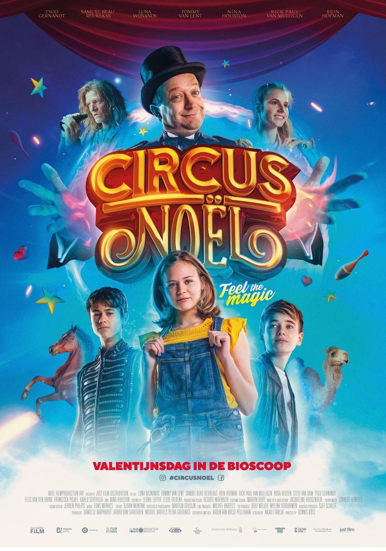 Film Zirkus