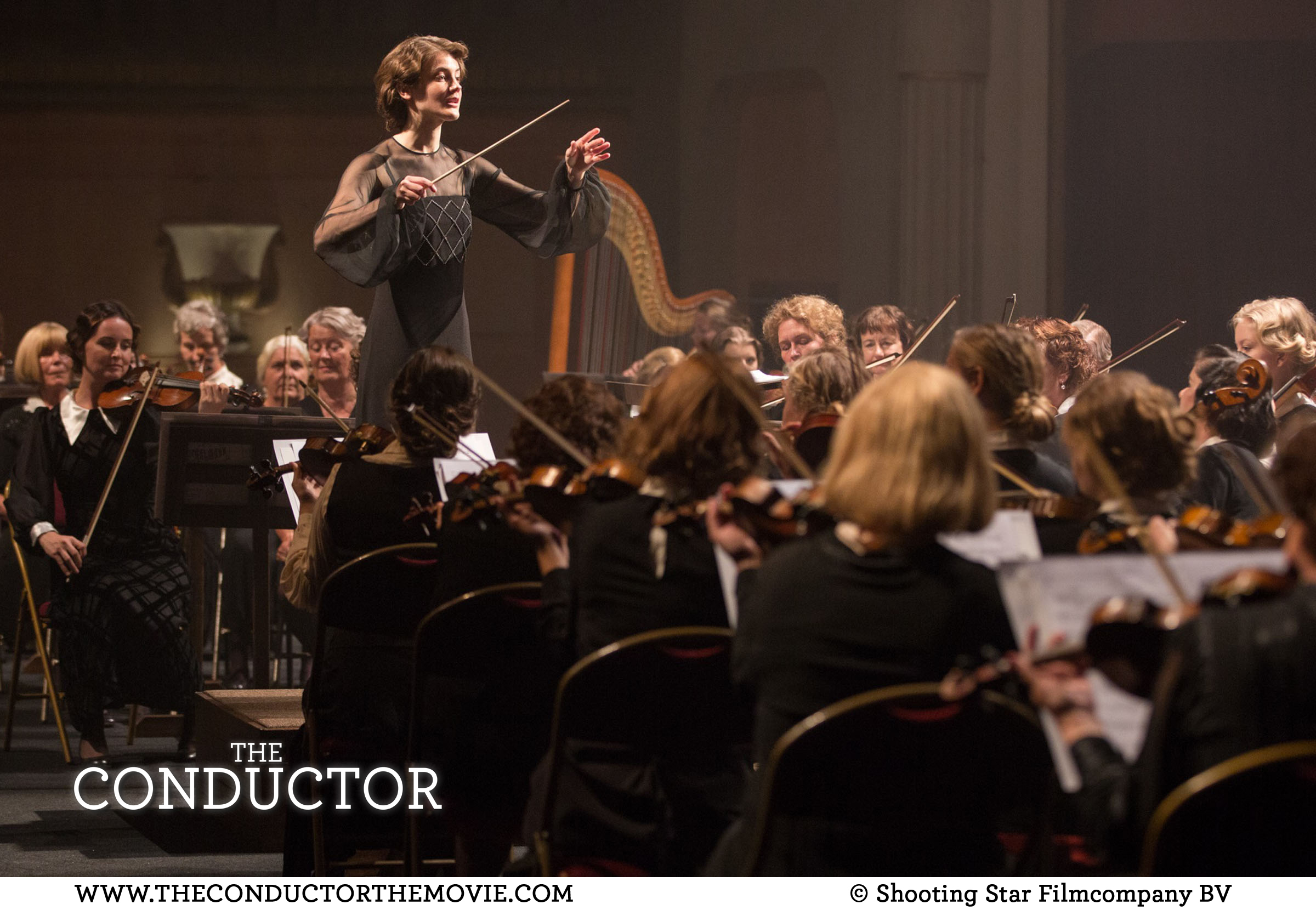 Still The Conductor 03