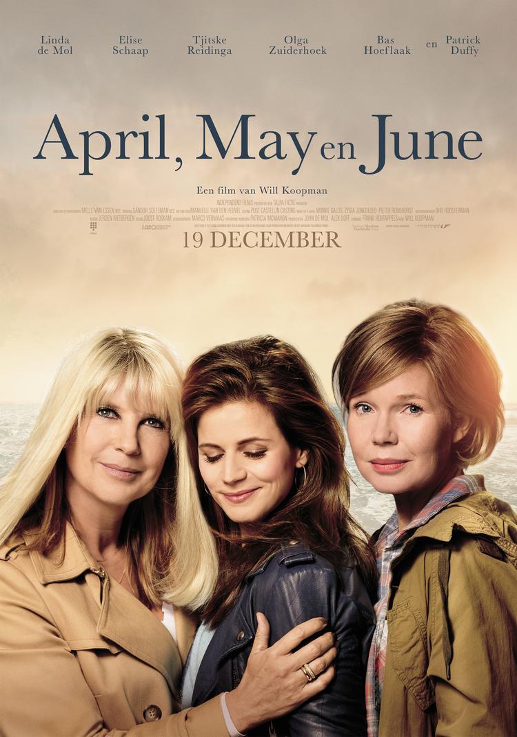 April May en June ps 1 jpg sd low Copyright Pief Weyman
