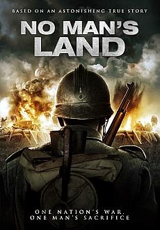 War Archieven Incredible Film